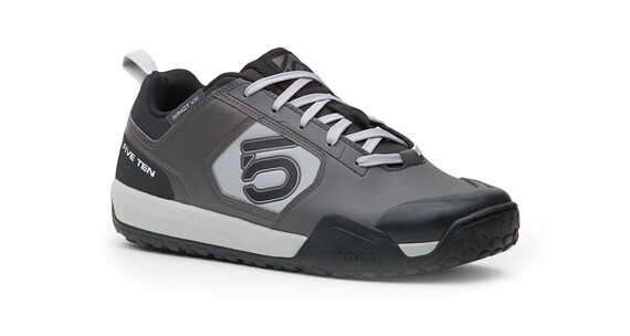 Five Ten Impact VXi Shoes Men Granite